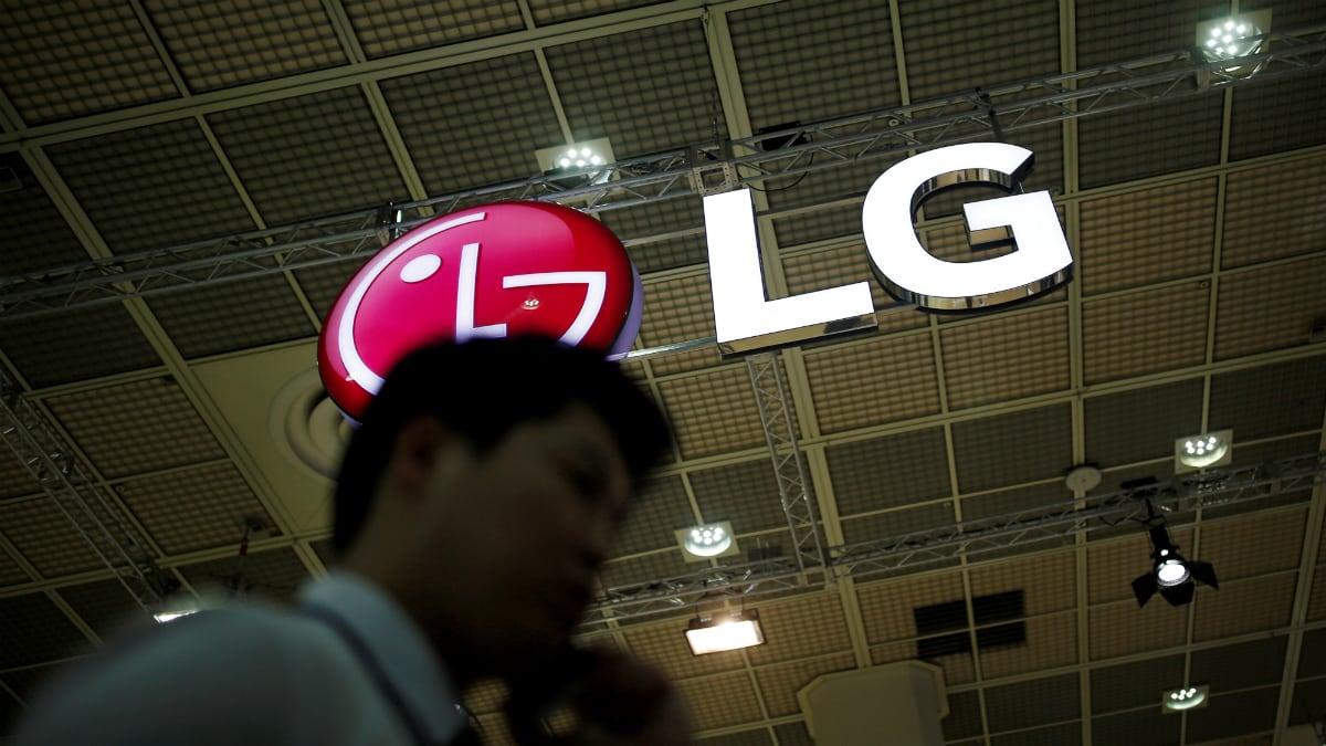 LG puede estar abandonando su serie 'G' por algo nuevo, el destino del LG G9 ThinQ incierto 35