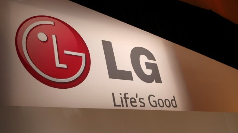 LG Says Q2 Profit Weighed Down by TV, Smartphone, Appliance Marketing Costs