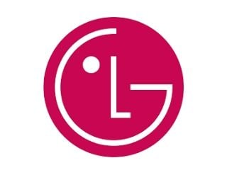LG to Launch Rumoured 'G' Series Replacement on May 15: Report