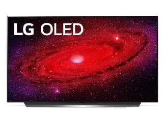 LG's OLED 4K UHD CX Series Gets a 48-Inch Model, Sales Open Next Month in Asia, Europe