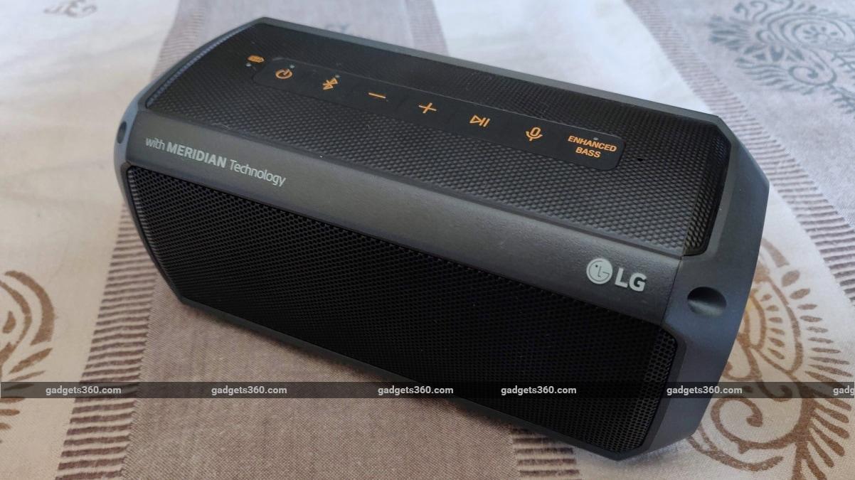 lg pk3 pk5 review pk3 top LG