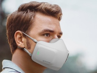 [Obrázek: lg_puricare_wearable_air_purifier_face_m...868605.jpg]
