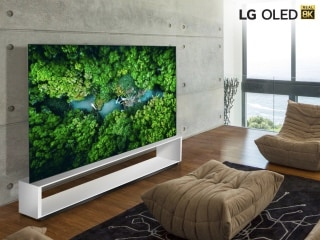 OLED vs QLED vs LED: Which Type of TV Should You Buy?
