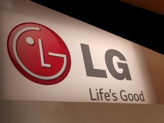 LG Smartphone Business to Become Profitable by 2021, CEO Suggests