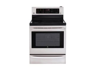 Security Flaw in LG Smart Ovens Could Have Allowed Hackers to Remotely Activate Them: Check Point
