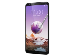 LG Stylo 4 With 18:9 Display, Stylus Pen Launched: Price, Specifications