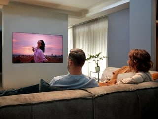 LG's 2020 TV Lineup Goes on Sale Starting March