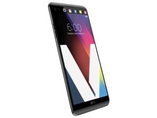 एलजी वी20 स्मार्टफोन आज भारत में होगा लॉन्च