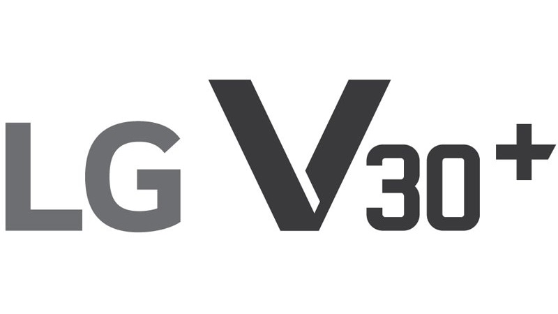 LG V30+ Logo Leaked, LG Takes a Dig at Galaxy Note 8 in Video Teasers