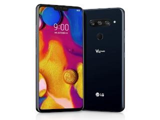 LG V40 ThinQ के लिए सॉफ्टवेयर अपडेट, वाई-फाई कॉलिंग के साथ मिले कई फीचर
