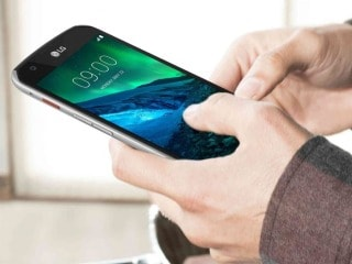 Why Did LG Eventually Say 'Goodbye' to the Smartphone Market?