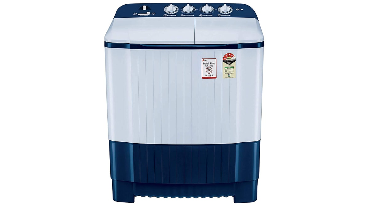 washing machine lg amazon z
