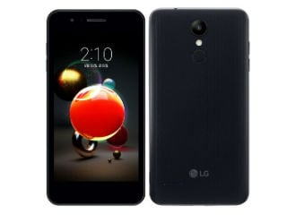 LG X2 Budget Smartphone With 5-Inch Display, 2GB RAM Launched: Price, Specifications