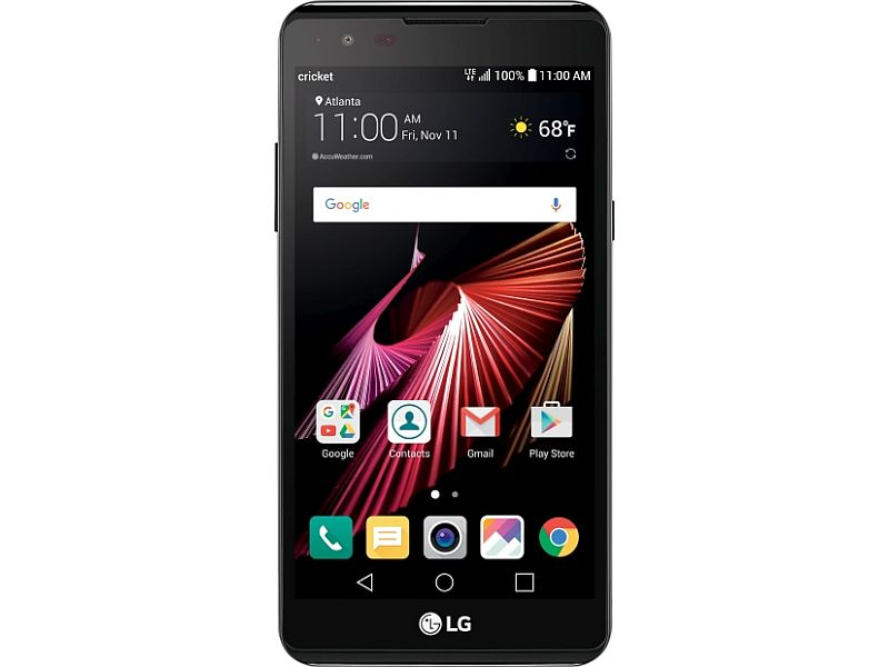 LG X Power Price Revealed: Specifications and Everything Else You Need to Know