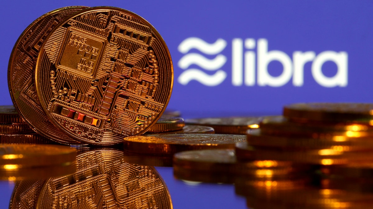 Facebook Says It Won't Launch Libra Until Regulators Are Happy