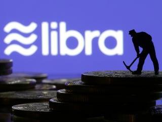 Facebook-Backed Digital Coin Libra Renamed Diem to Gain Regulatory Approval