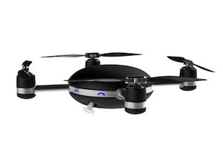 Lily's Drone Dream Comes Crashing Down Despite Raising $34 Million in Pre-Orders