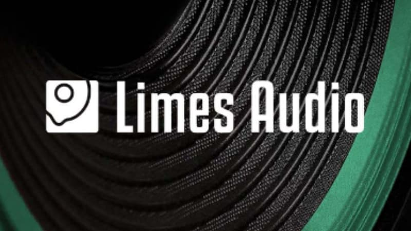 Google Acquires Limes Audio to Improve Audio Quality in Its Products