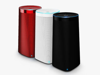 LingLong DingDong is a $118 Amazon Echo Competitor Made in China