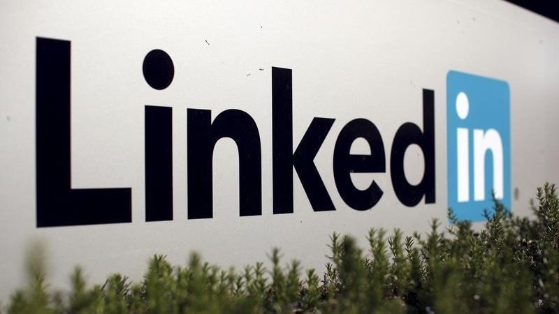 LinkedIn-Russia: US Says Concerned Over Decision to Block Professional Networking Site
