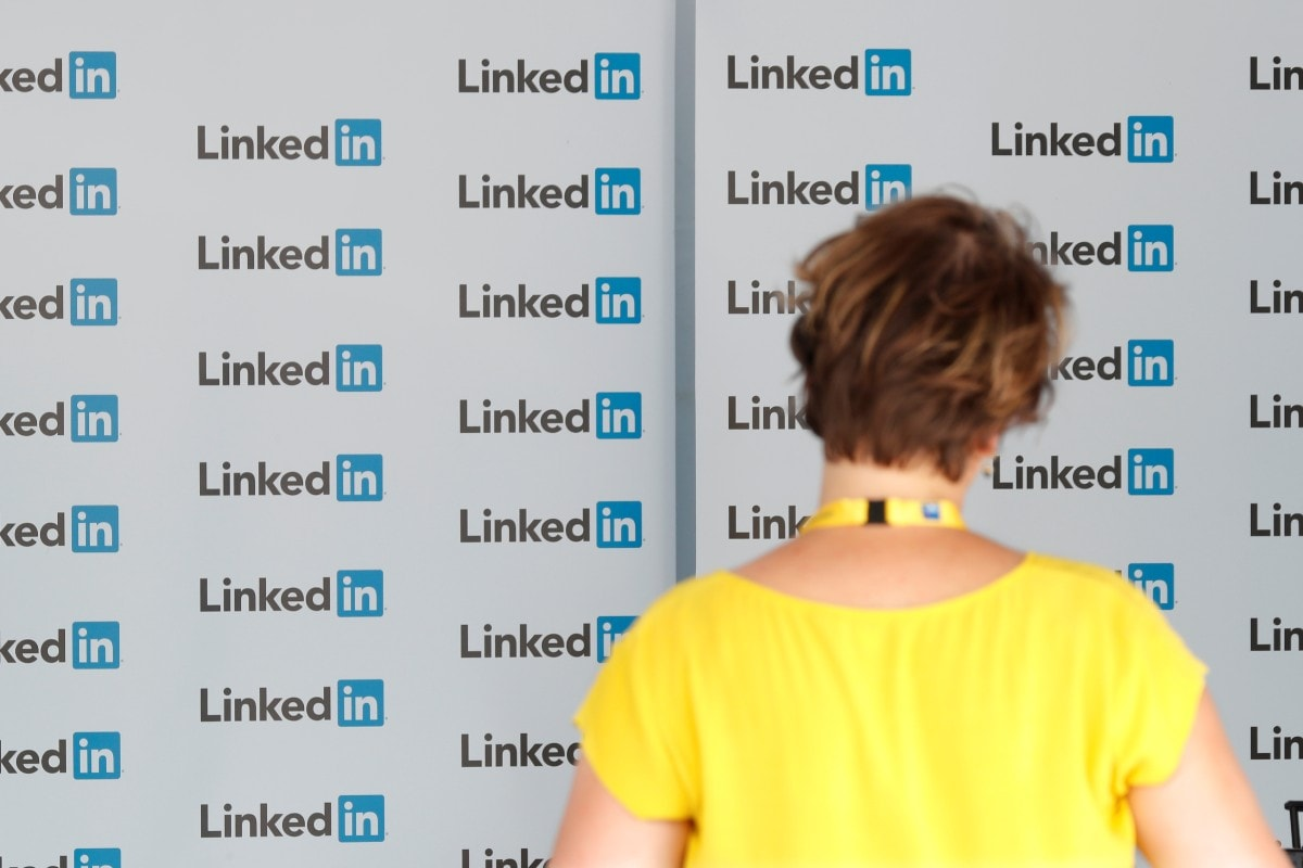 LinkedIn Sued Over Allegation It Secretly Reads Apple Users' Clipboard Content