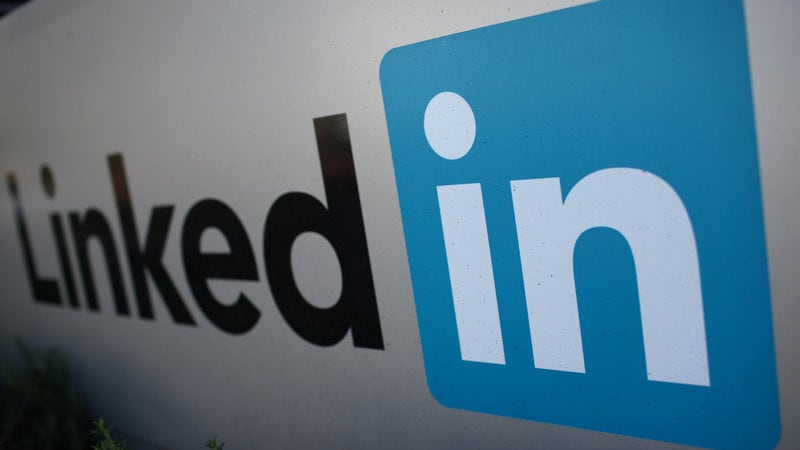 These Are the 25 Most Attractive Startups in India as Per LinkedIn