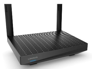 Linksys Launches Affordable MR7350 Mesh Router With Wi-Fi 6 Support