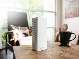 CES 2017: Linksys Velop Brings Mesh Wi-Fi, at a Higher Price Than Google Wifi