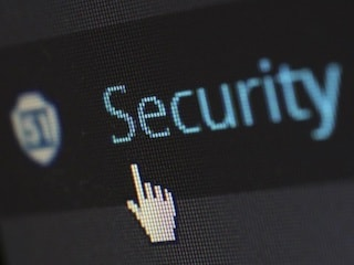 McAfee VirusScan Enterprise for Linux Security Flaws Gives Attackers Root Access