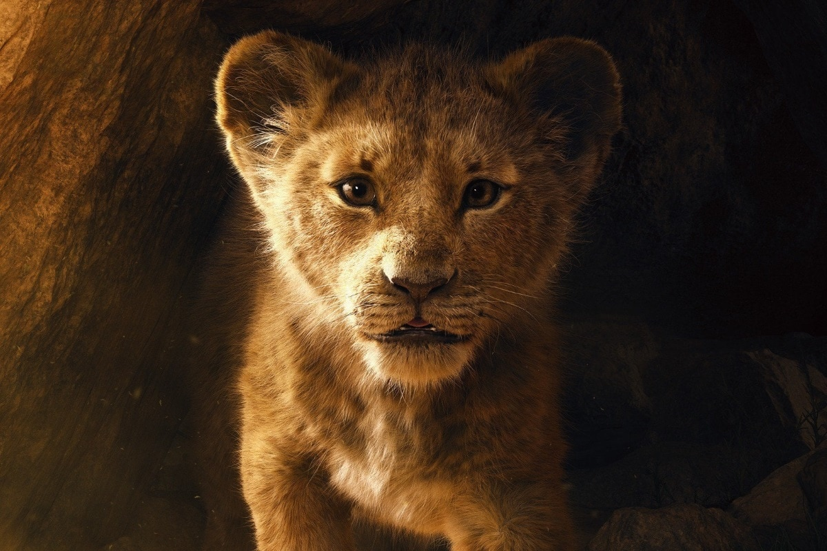 the lion king roars past  1 billion at worldwide box office  fourth for disney in 2019