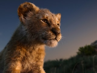 The Lion King Now One of the 10 Highest-Grossing Films of All Time, With $1.435 Billion at Worldwide Box Office