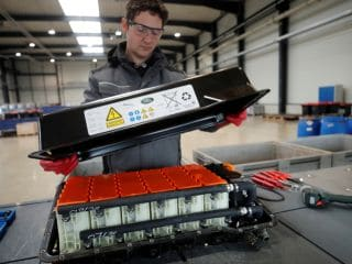 Explained: How Electric Vehicles Can Be Made Better With Solid-State Batteries