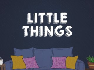 Little Things Season 2 Gets Release Date, Trailer From Netflix