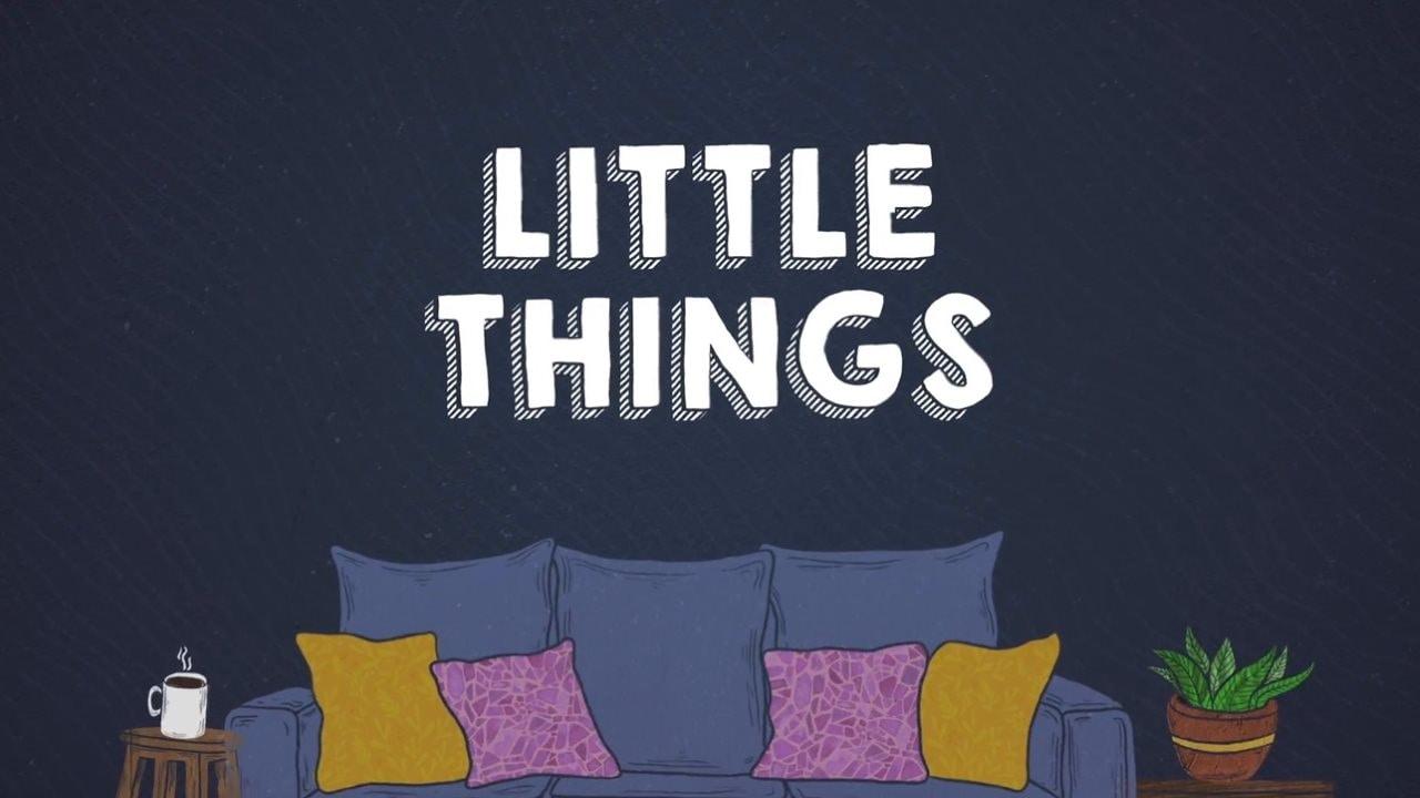 Little Things Season 2 Gets Release Date, Trailer From Netflix