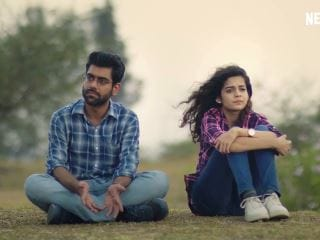 Little Things Season 2 Trailer: Mithila Palkar's Netflix Comedy Debuts New Look