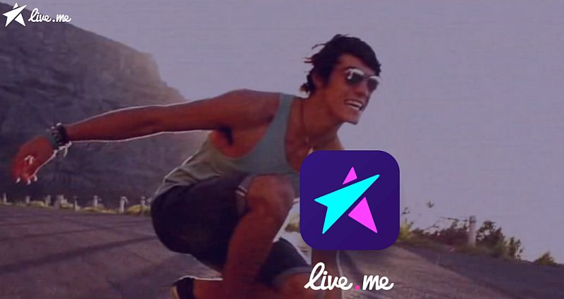 Cheetah Mobile's Live.me App Gets $50 Million in Funding, Looks to Expand in India