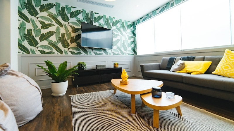 Amazing Four Websites That Let You Rent Furniture And Home Electronics In India