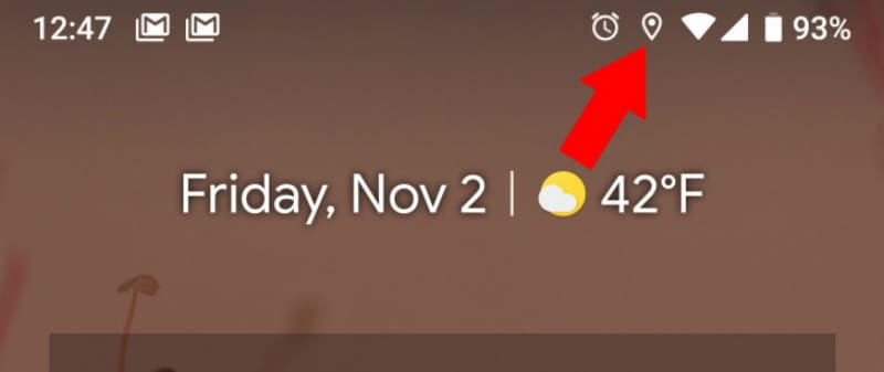 Google App Update Brings Location Notification Bug, Almost All Launchers Affected: Report