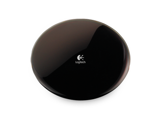 Logitech Says Harmony Link to Be Discontinued in March, Points Users to Harmony Hub