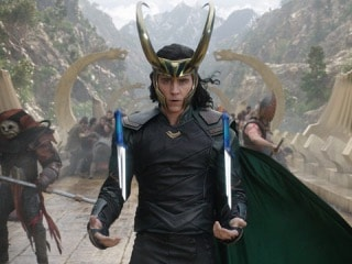 Loki TV Series to Run for 6 Episodes on Disney+, Says Tom Hiddleston