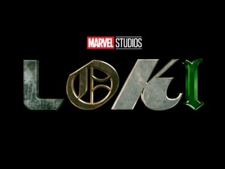 Loki TV Series Follows The Avengers-Era Loki, to Release in Spring 2021 on Disney+ — San Diego Comic-Con 2019