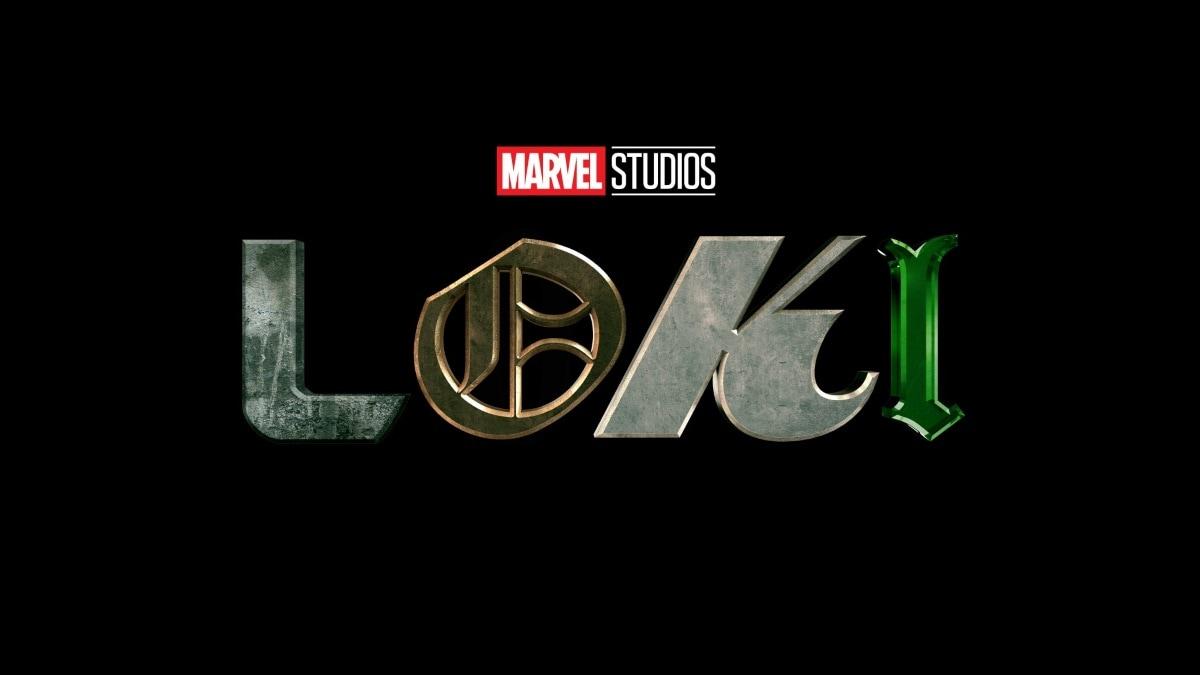 Loki TV Series Follows The Avengers-Era Loki, to Release in Spring 2021 on Disney+ — San Diego Comic-Con 2019