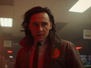 New Loki Teaser Has Glorious Purpose and Hints of a New Superpower