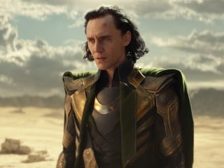 Will Loki Variant Follow in Dead Loki's Footsteps? Here's What Loki Director Kate Herron Thinks