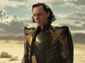 Can Loki Variant Escape His Destiny? Here's What the Loki Director Thinks