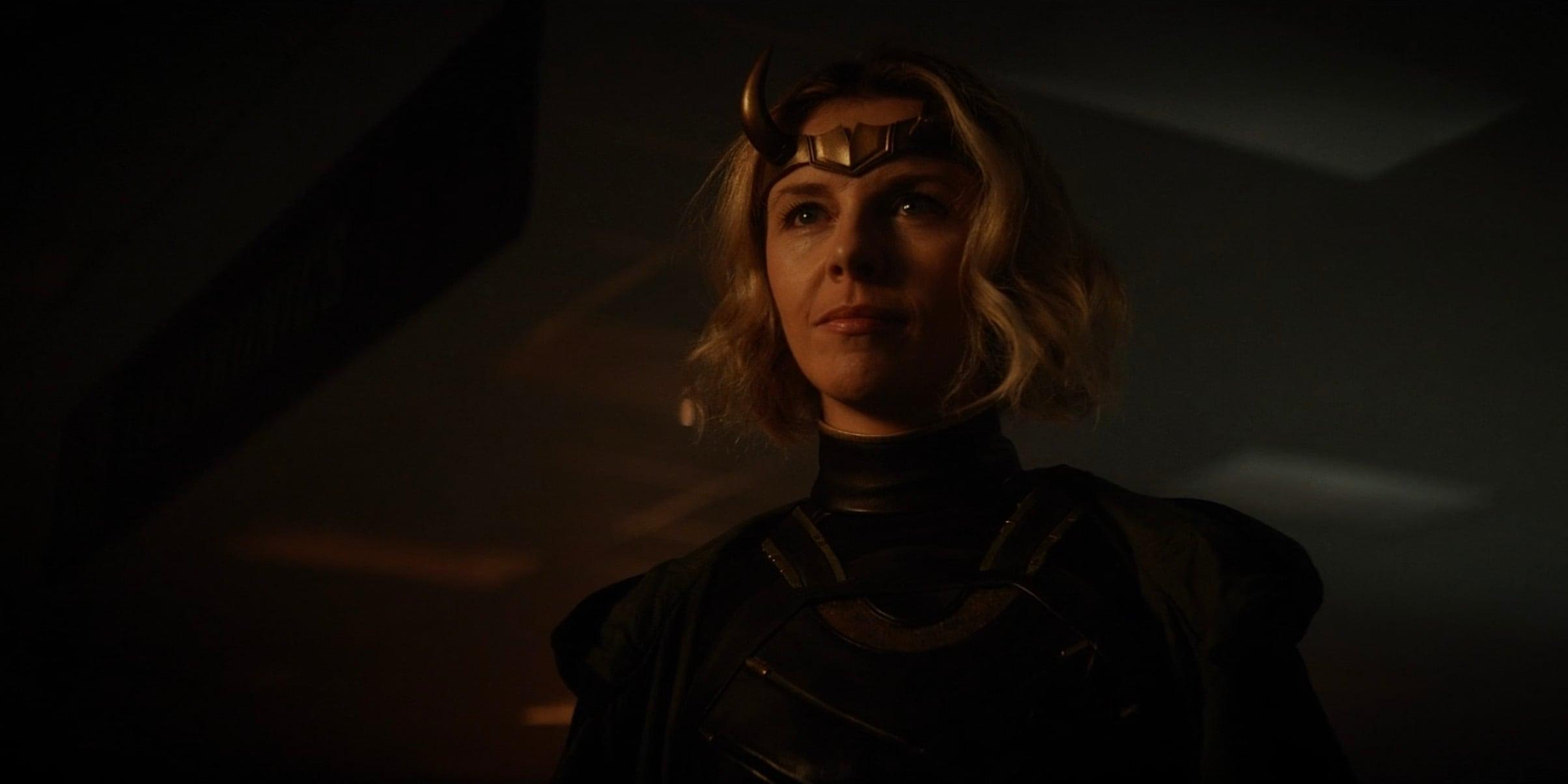 Loki Episode 2 Recap: Say Hello to the Other Loki | NDTV Gadgets 360