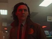 Loki Episode 2 Recap: Say Hello to the Other Loki