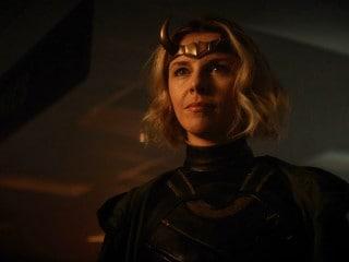 Loki Episode 2: Sophia Di Martino's Loki Variant, Explained