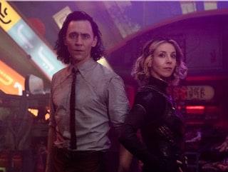 Loki Episode 3 Recap: Marvel Goes Mandalorian on Lamentis-1