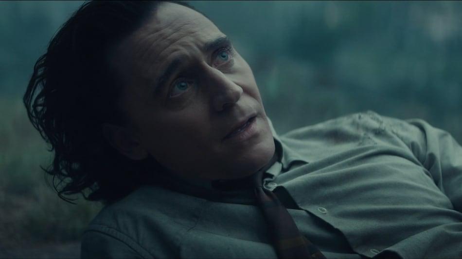 Loki Episode 4 Post-Credits Scene, Explained